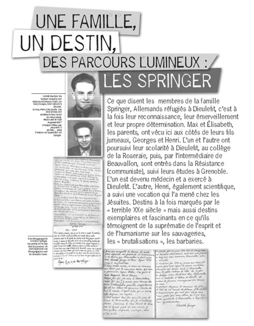 17B_Une famille, un destin, des parcours lumineux - Les Springer.jpg