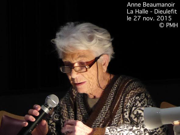 Anne Beaumanoir 27.11.2015 -sh.jpg