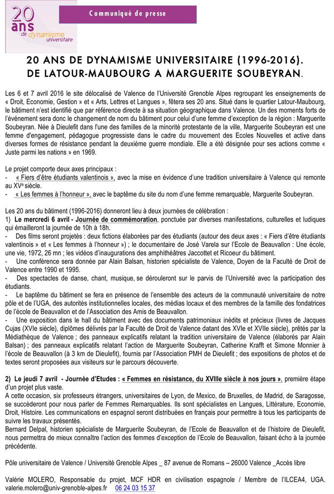 Communiqué de presse 20 ans Valence.jpg