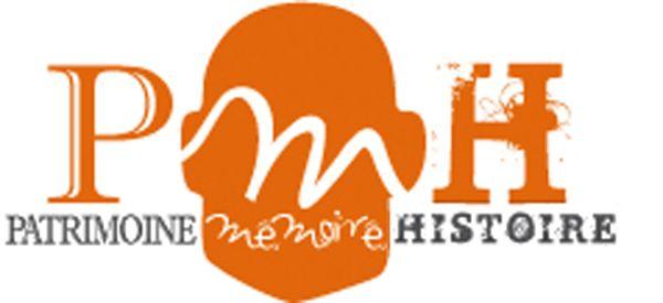 Logo PMH2-site.jpg