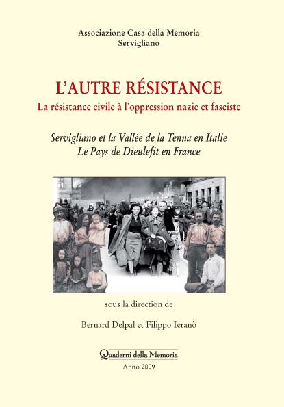 copertina vers 2 Francese.jpg