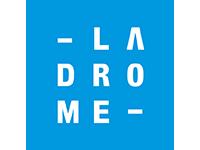 La Drôme