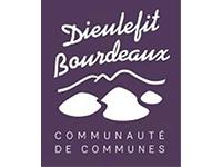 Communauté Communes Dieulefit Bourdeaux